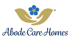 Care Homes Kent Abode Care Homes